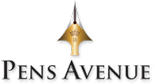 pensavenue logo