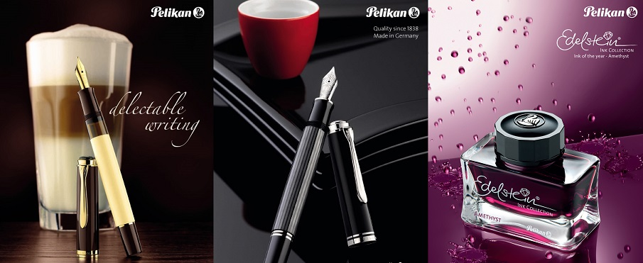 Pelikan New Intro260215