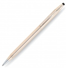 Cross Classic Century 14Kt Rolled Gold Ball Pen