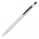 Cross Click Chrome Roller Ball Pen