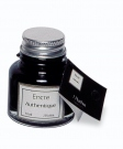 "J. Herbin ""Authentique"" Ink, 30ml"