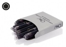 OMAS Ink Cartridge, Black