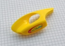 Ring Pen Ultra Small, Yellow