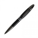 CERRUTI 1881 Central Resin Ball Point Pen