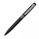 CERRUTI 1881 Mesh Ball Point Pen
