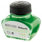Pelikan Highlighter Ink, Green, 30ml