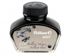 Pelikan Ink Bottle, Black, 62.5ml