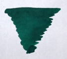 Diamine Ink Bottle-Delamere Green, 30ml