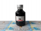 J. Herbin Ink Bottle, 100ml, Lie De The(Brown Tea)