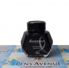 Waterman Ink Bottle , Black, 50ml