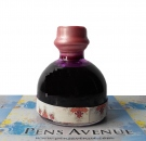 J. Herbin Bottle Marie-Antoinette, 50ml