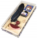 J. Herbin LOUIS XIV'S Writing Set