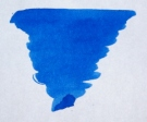 Diamine Fountain Pen Ink Cartridge, Royal Blue