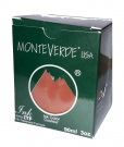 Monteverde Ink Bottle, Brown, 90ml