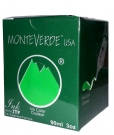 Monteverde Ink Bottle, Green, 90ml