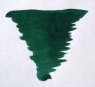 Diamine Ink Bottle-Sherwood Green, 80ml