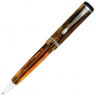 Conklin Duragraph Amber Ball Pen
