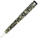 Conklin Duragraph Cracked Ice Ball Pen