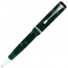 Conklin Duragraph Forest Green Ball Pen