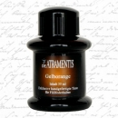 DE-ATRAMENTIS Standard Ink, 35ml, Yellow Orange