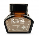 Kaweco Ink Bottle, Caramel Brown