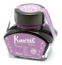 Kaweco Ink Bottle, Summer Purple, 30ml