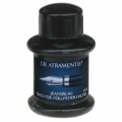 DE-ATRAMENTIS Standard Ink, 35ml, Jeans Blue