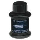 DE-ATRAMENTIS Standard Ink, 35ml, Midnight Blue