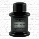 DE-ATRAMENTIS Standard Ink, 35ml, Mouse Grey