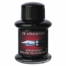 DE-ATRAMENTIS Standard Ink, 35ml, Kermesin Red