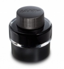 LAMY Ink Bottle, T51 Black, 30ml
