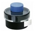 LAMY Ink Bottle, T52 Blue, 50ml