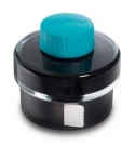 LAMY Ink Bottle, T52 Turquoise, 50ml