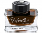 Pelikan Edelstein Ink-Smoky Quartz, Ink of the Year 2017, 50ml