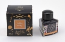 Diamine Golden Honey Fountain Pen Ink, 40ml