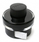 LAMY Ink Bottle, T52 Black, 50ml