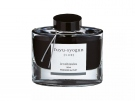 Pilot Iroshizuku Ink, Fuyu-Syogun (Bluish Dark Grey), 50ml