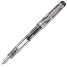 Pilot Custom 92 Transparent Fountain Pen, Medium Nib