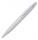 Cross Calais Satin Chrome Ball Pen