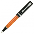 Conklin Duragraph Orange Nights Ball Pen