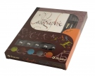 Brause Calligraphy Gift Set, 149B