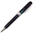 Visconti Rembrandt Dark Forest Ball Pen
