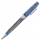 Visconti Van Gogh Portrait Ball Pen