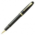 Pilot Custom 74 Black Roller Ball Pen