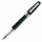 Montegrappa Extra Otto Malach Numbered & Limited Edition FP, Medium Nib