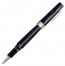 Visconti Mirage Night Blue Roller Ball Pen