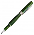Visconti Mirage Emerald Roller Ball Pen