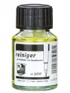 Rohrer & Klingner Cleaning Solution, 45ml