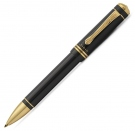 Kaweco DIA2 Gold Kawecomat Multifunction Pen