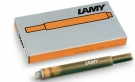 LAMY Ink Cartridge, Bronze